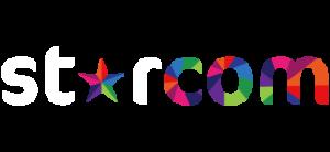 Starcom Africa